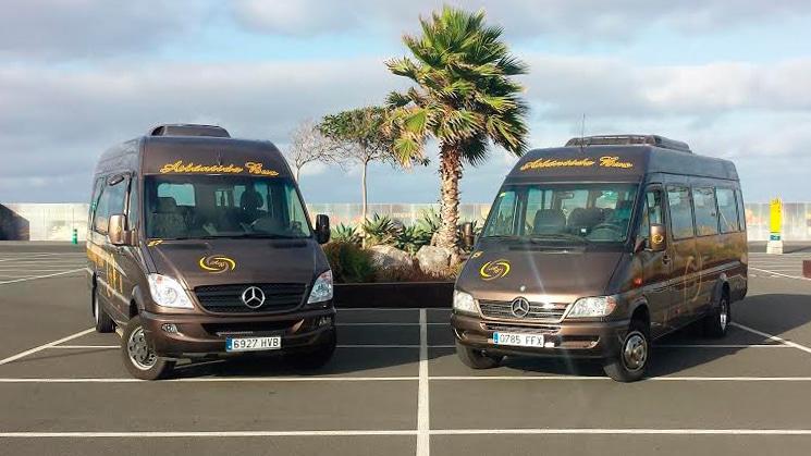microbuses-atlantida-bus